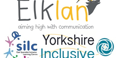 Elklan Support for Verbal pupils with Autism Spectrum Disorder (ASD)
