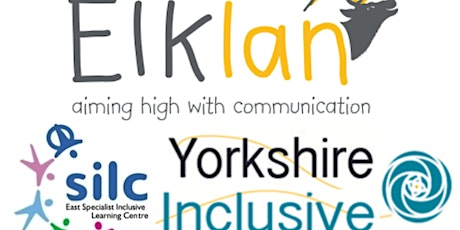 Elklan Support for Verbal pupils with Autism Spectrum Disorder (ASD) tickets