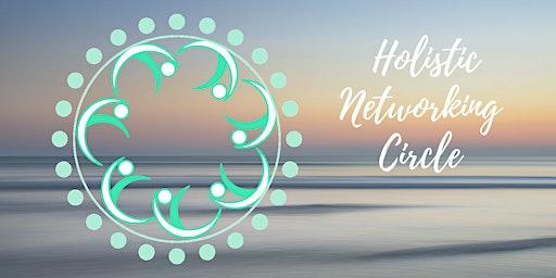 Holistic Networking Circle
