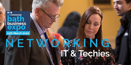 Networking for IT and Techies, Websites, online retail, e-commerce tickets