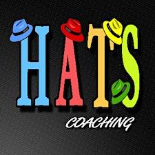 Four Hats Coaching logo
