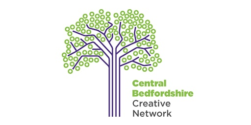 Central Beds Creative Network