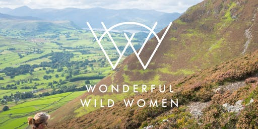 An Evening with Wonderful Wild Women