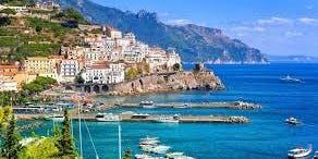 AcademyTOUR Campania 15 Settembre 2020