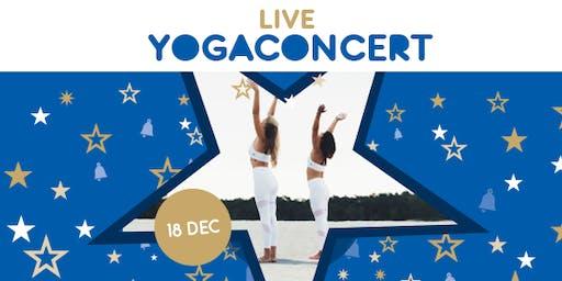 YogaConcert
