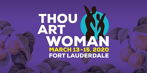 Thou Art Woman Art Exhibit. (MIS)BEHAVE: Lesbian Folklore & More