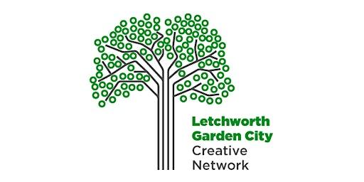 Letchworth Garden City Creative Network
