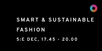 SHAPE Smart & Sustainable Fashion