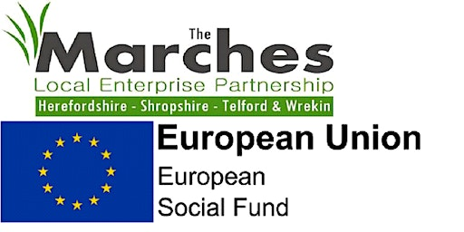 European Social Fund Open Call Workshop - Support for Young People