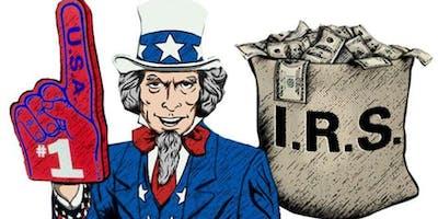 Tax Strategies for REALTORS