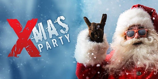 2019 BCNA Christmas Party