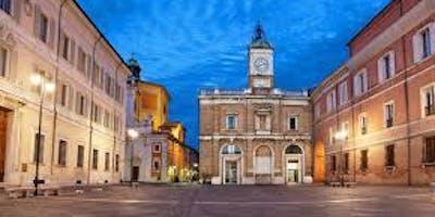 AcademyTOUR Emilia Romagna 24 Novembre 2020
