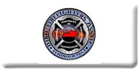 2020 Dixie Fire School tickets