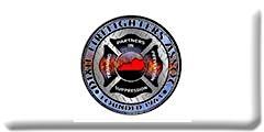 2020 Dixie Fire School