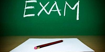 NAIOMT C-630 Oral Practical Exam [Dallas]2020