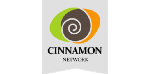 Cinnamon Network Fundraising Event