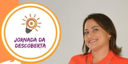 JORNADA DA DESCOBERTA