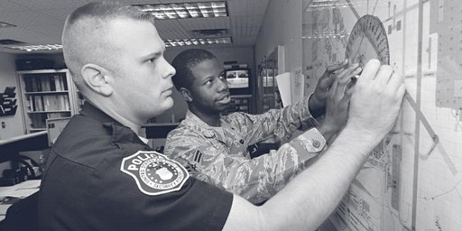 Operation Centers: Supporting All Department Functions
