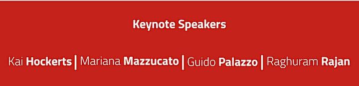 Immagine IMPACTWISE 2020: la conferenza di lancio del Cottino Social Impact Campus