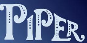 Piper Club - Venerdì 22 Novembre 2019 - DISCO