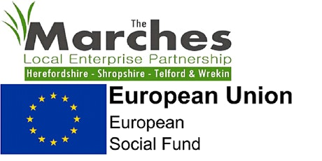 European Social Fund Open Call Workshop - Support for Young People tickets