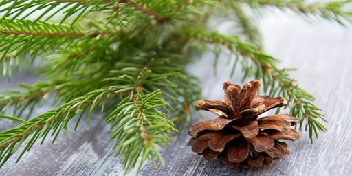 Rethinking Holiday Traditions