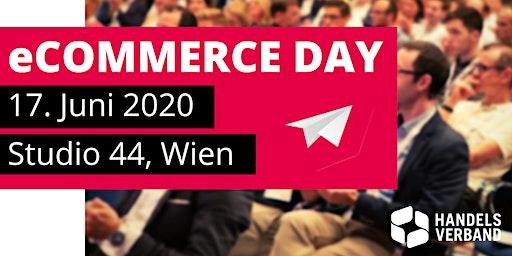 eCOMMERCE DAY 2020