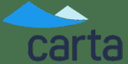 Carta Open House
