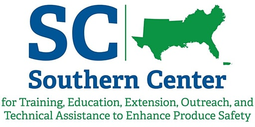Southern Center for FSMA Training Annual Meeting