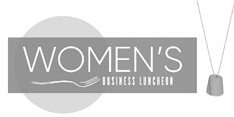 WBL Lunch & Learn Series: DIY Marketing Boot Camp--How to Avoid the Top Ten Marketing Mistakes That Are Costing You Time and Money (January 2020) tickets