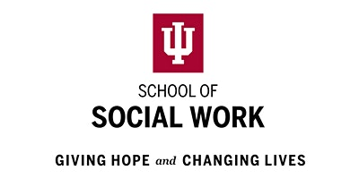 Indiana University Fort Wayne (MSW) Information Session