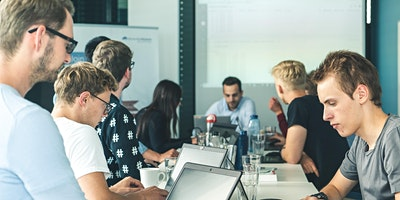 Einführung Business Analytics