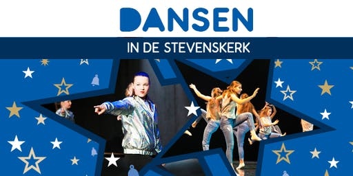 Workshop Urban Streetdance 7-9 jaar