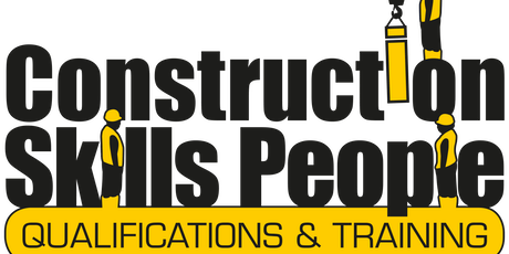 Practical Construction Course with CSCS Test and Card - Sheffield tickets