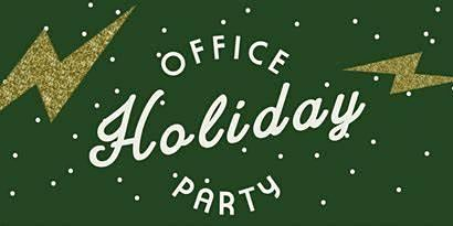 2nd Annual MDHHS Office of Human Resources Holiday Party