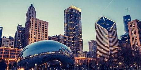 Global IP ConfEx, Chicago, USA, 15th April 2020 tickets