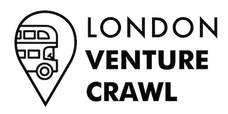 Venture Crawl 2020 tickets