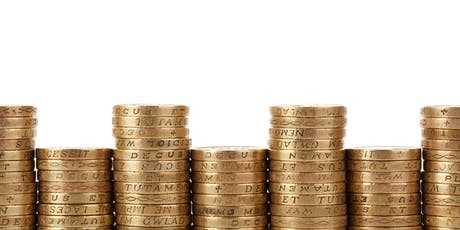 R&D Tax Credit; Does the HMRC owe you money? tickets