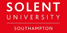Solent University Christmas Law and Criminology Ball