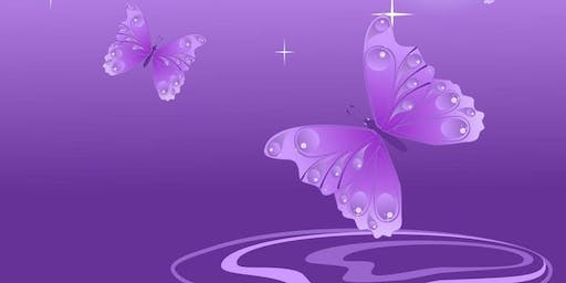 AZ Lupus North Valley Support Group