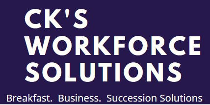 CKWPB Presents: Chatham-Kent's Workforce Solutions