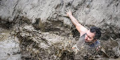 Tough Mudder London South 2020