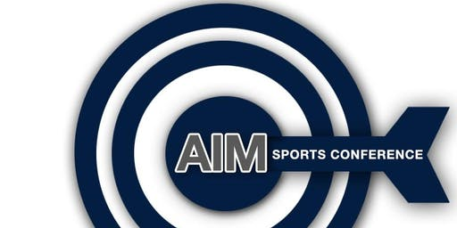AIM Sports Conference