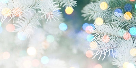 MNO: The Christmas Party tickets