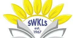 SWKLS Executive Board Meeting - Dodge City Public Library