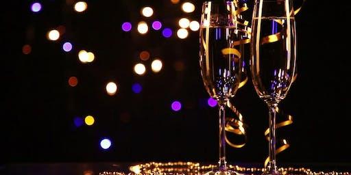 Celebration of Carrie Federici