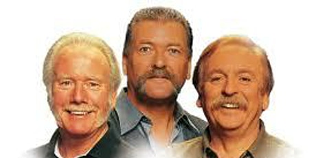 The Wolfe Tones - Mount Errigal tickets