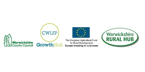 RDPE Growth Programme Grants - Wellesboune Workshop