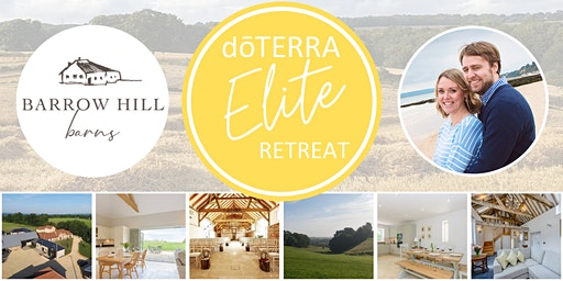 Elite Retreat UK