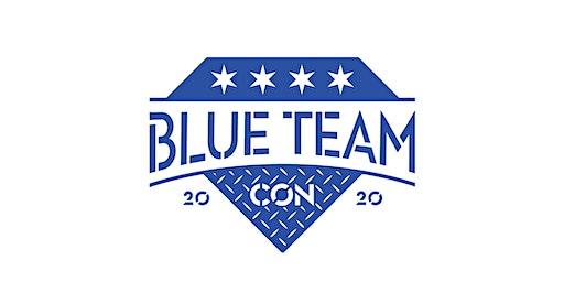 Blue Team Con 2020